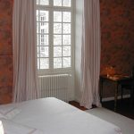 chambre-cadetrouselle03